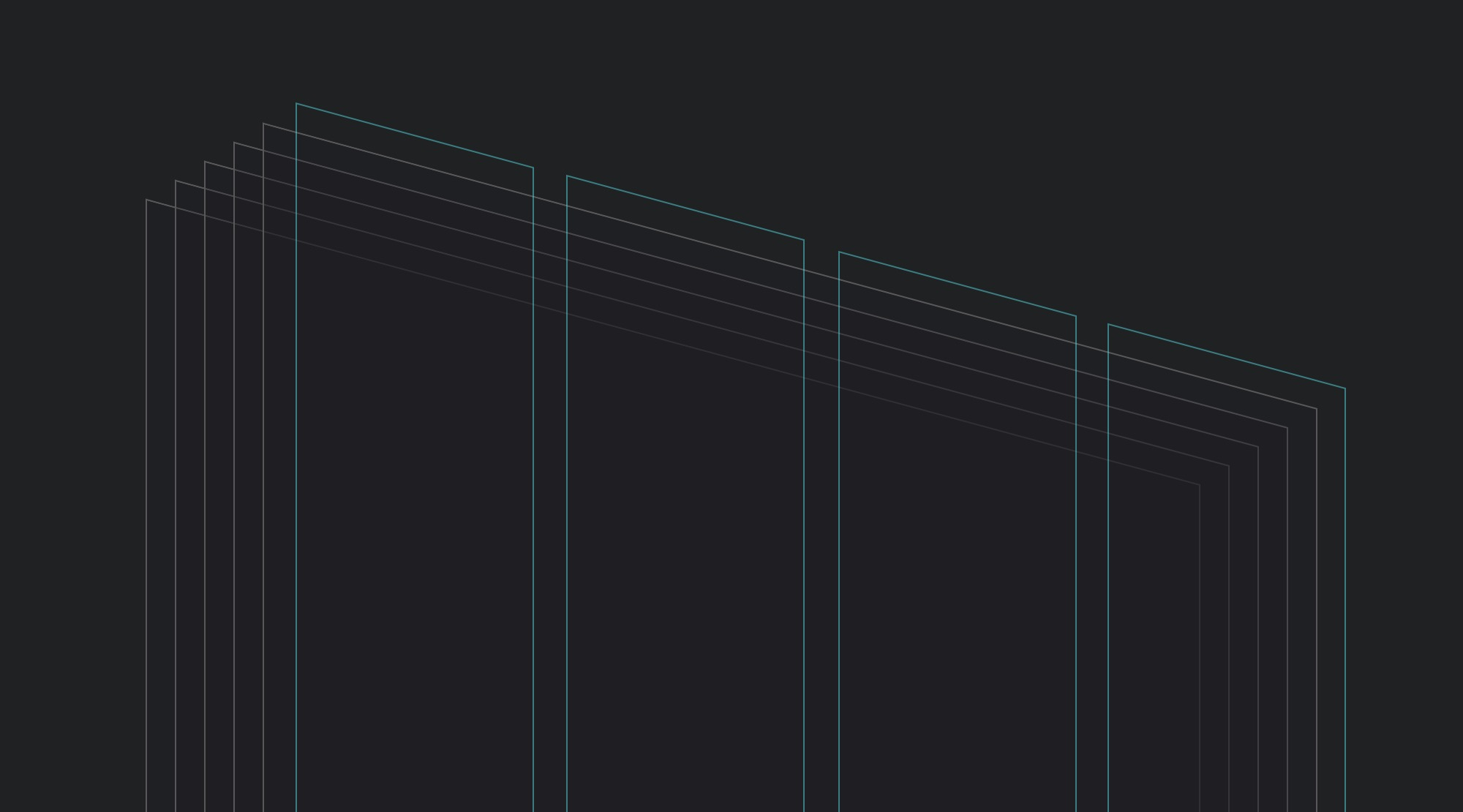 Introduction to Auto Layout Guides